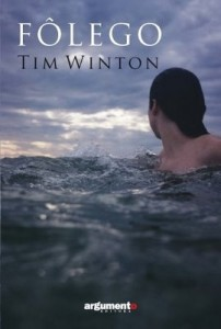 Fôlego_Tim Winton